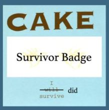 i_will_survive_cake (1)