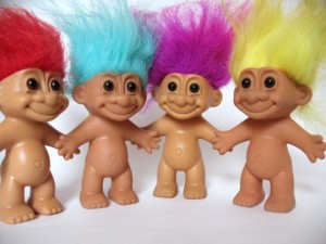 Troll-dolls-480x360
