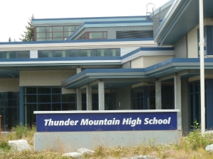 k12ThunderMountain (1)